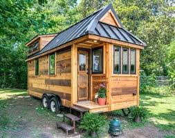 tiny house on wheels for sale. Best Tiny Homes On Wheels Houses Floor Plans Beautiful Small . House For Sale I