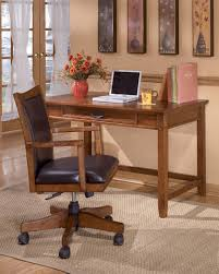 home office office tables home office. Home Office Furniture Tables