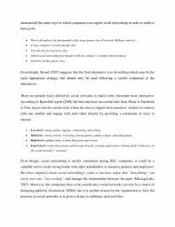 thesis prospectus Willow Counseling Services Thesis prospectus  Example dissertation