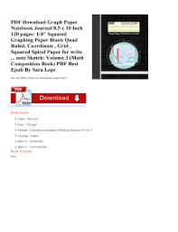 Note Taking Paper Pdf To Download Editable Fillable Printable