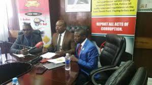 Rtsa Extends Tax Payment Period Zambia Reports