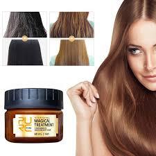 Bawang Hair Shampoo Hair Growth pilatory products <b>traditional</b> ...