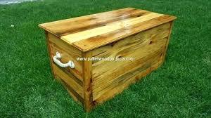 diy wood storage wood storage wooden storage box plans designs wooden cosmetic storage box diy outdoor