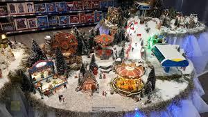 Kerstpresentatie Bij Tuinland Zwolle 9 11 2018