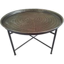 round iron coffee table medium size of coffee iron coffee table white wood coffee table round round iron coffee table