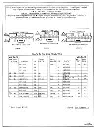 ddec ii wiring diagram wiring diagram and hernes 1987 mercedes 300d wiring diagram schematics and diagrams