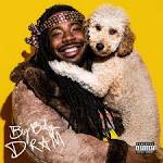 Big Baby DRAM [Deluxe] album by D.R.A.M.