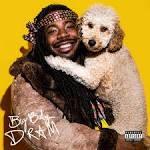 Big Baby DRAM [Deluxe]