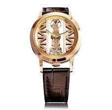 corum watches the watch gallery® corum golden bridge round manual 18ct gold mens watch 113 900 55 of02 gg55r