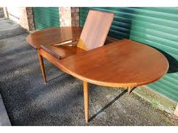 free extendable dining table plans. g-plan dining table, teak, extendable, stylish, 1970s design - coventry, uk free classifieds muamat extendable table plans i