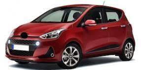 Cars hyundai spare parts ₹ 1,000/ piece. Hyundai I10 Spare Parts Price List In India Buy Online Accessories Hyundai I10