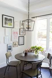 crate barrel furniture reviewslowe ivory leather. Brittany Snow Home Makeover. Small Round Kitchen TableCrate And BarrelBrittany Crate Barrel Furniture Reviewslowe Ivory Leather