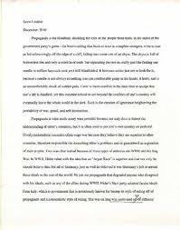 College Essay Examples Mesmerizing College Essay Examples Twelve College Essay Examples That Worked
