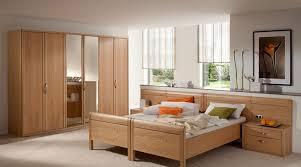 Schlafzimmer Betten Und Kleiderschränke L Diga Möbel