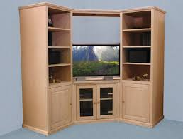 Small Picture Corner Wall Units For Living Room tv cabinets floating cabinets