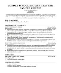 Entry Level Hr Resume Examples Perfect Entry Level Human Resources Resume On Haadyaooverbayresort 13