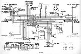 2014 car wiring diagram page 306 honda cb125 s2 wiring