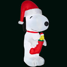 licensed characters christmas inflatables outdoor christmas