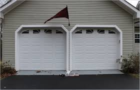 garage door trim home depotGarage Home Depot Garage Door Opener  Chamberlain Garage Door