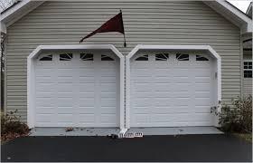 home depot garage door openerGarage Remote Control Outlet Home Depot  Home Depot Garage Door