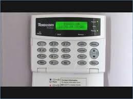 texecom premier 816 wiring diagram sportsbettor me texecom pir wiring diagram phaseline texe premier lcd p keypad setting & unsetting