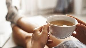Which is better—coffee or tea? What Happens To Your Body If You Drink Tea Every Day Eat This Not That