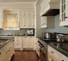 ... Best 25 Cream Cabinets Ideas On Pinterest Cream Kitchen ...