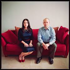 נפתלי בנט , born 25 march 1972) is an israeli politician. The Party Faithful The New Yorker