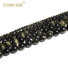 <b>Golden</b> Bracelet Nature Stone Reviews - Online Shopping <b>Golden</b> ...