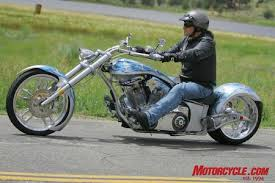 big bear choppers files chap 7 bankruptcy motorcycle com news