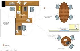 office furniture layout tool. office furniture layouts layout tool u