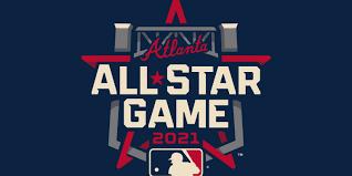 Baseball All-Star Game's move may hurt ...