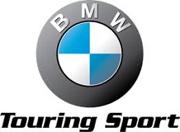 BMW Logo Vector (.EPS) Free Download