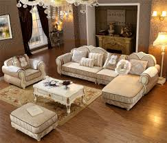 Sofas For Living Room With Price Popular Factory Price Furniture Buy Cheap Factory Price Furniture