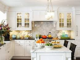 Luxury Kitchen Kitchen Luxury Kitchen Interior Design For Small Space With