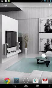 Small Picture Home Design Wallpaper HD Download Home Design Wallpaper HD 10