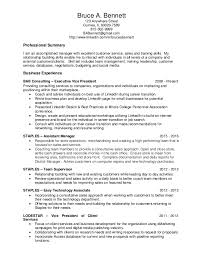 linkedin resume format traditional resume format