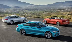 2018 bmw colors. delighful bmw to 2018 bmw colors