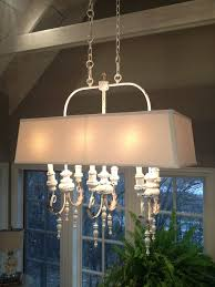 french country lighting ideas. french country lighting ideas i
