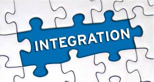 words short essay on national integration to national integration