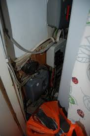 house fuse box s house fuse box forums home electrical guide how s house fuse box forums many thanks