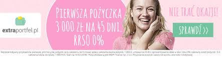 ExtraPortfel - opinie i recenzja chwilówki – ERPPolska.pl