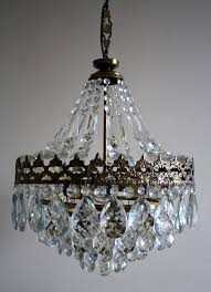 crystal chandelier lamp custom crystal chandelier lamp for 2018