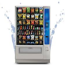 Healthy Vending Machines Sydney Enchanting Vending Machines Sydney Brisbane Gold Coast Melbourne Perth