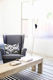 Inspirierend Wohnzimmer Ideen Modern Der Schönste Teil