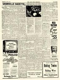 Alton Democrat Newspaper Archives, Jun 11, 1953, p. 7
