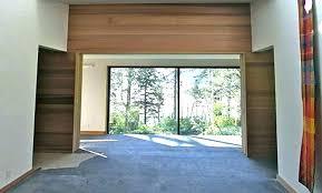 9 foot sliding glass door 9 patio door 9 patio door 9 foot sliding door 9