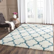 small area rugs for kids area rugs for baby boy nursery nate berkus rugs outdoor rugs