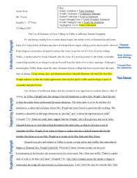 cover letter example essay english ap english example essay cover letter example of english essay history exampleexample essay english extra medium size