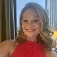 Jaclyn Smith - Sales Training Manager - AmeriSave Mortgage Corporation    LinkedIn